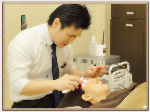 渡邊さん-thumb-500x375-805.jpg