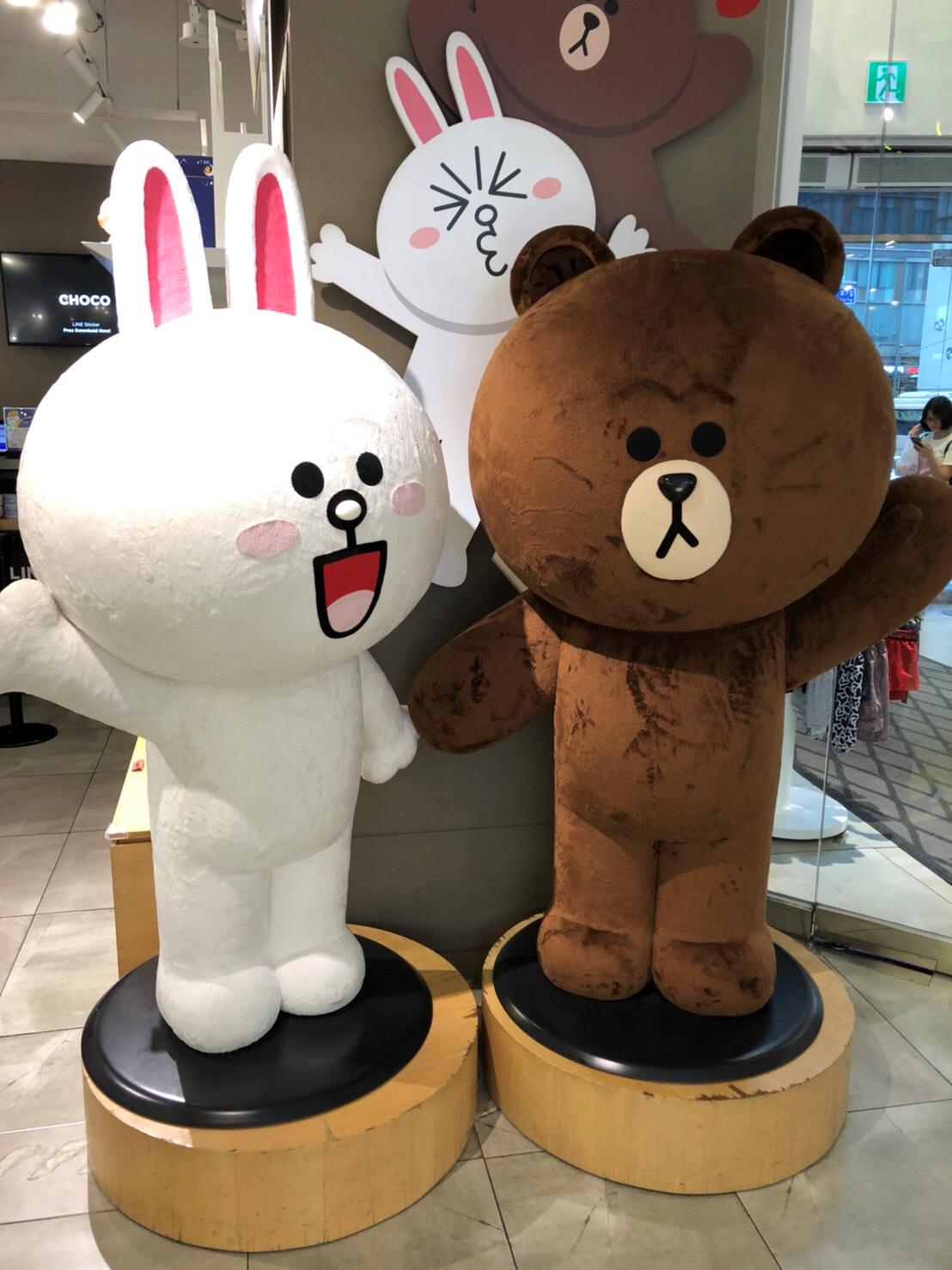 韓国2.png