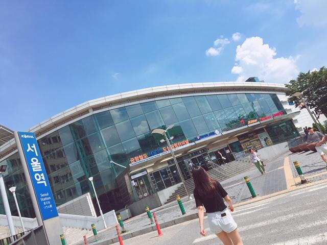 韓国3.png