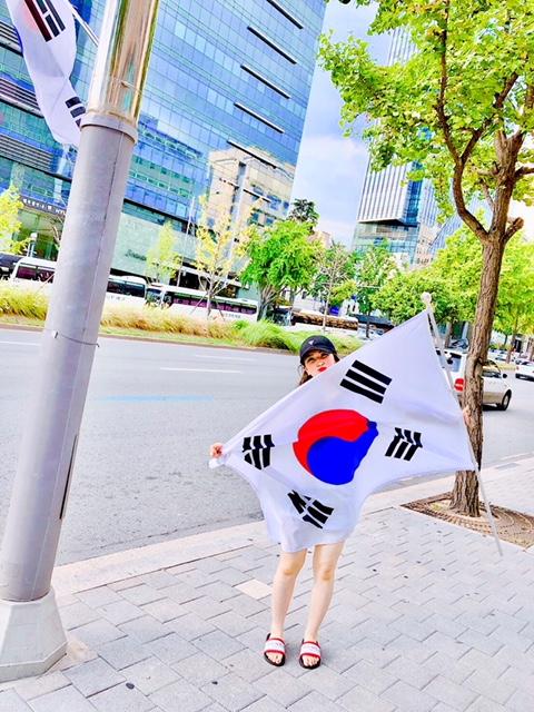 韓国.png