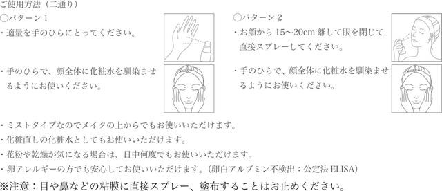 siyouhou2.jpg