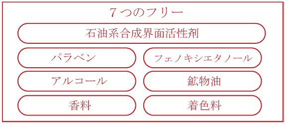 AC-free-s.jpg
