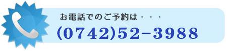 0742-52-3988.JPG
