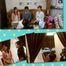 奈良テレビ番組「千客万来!!ならCOCO 」取材撮影/ピュア田原本店(●´ V`●)
