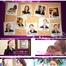 ピュア人気No.1!「しみ美白」体験2回3980円/奈良のエステはピュア