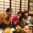 ピュア田原本店!(^^)! dinner行ってきました❥