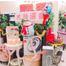 ピュア学園前店です。12月ですね⛄ 豪華還元キャンペーン!