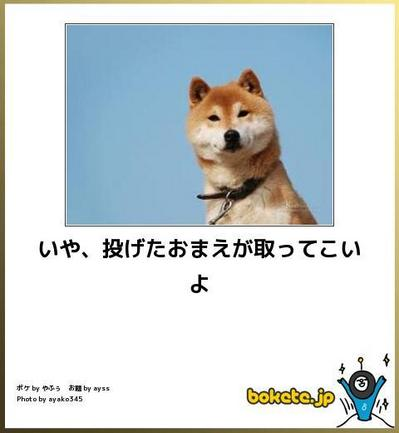 omoshiro1451.jpg