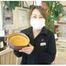 ピュア西大寺1号店 チーズケーキ /エステサロン奈良