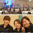 ピュア西大寺1号店 ピュア30周年記念+REVIお披露目パーティー /エステサロン奈良