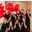 ピュア王寺店☆ピュア30周年記念イベント&新メニューREVI発表会 /エステサロン奈良