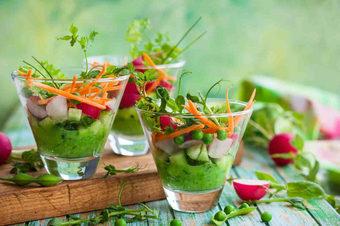 rawfood-salad-1170x780.jpg
