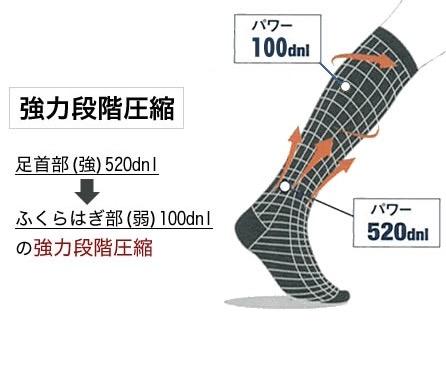 靴下1.jpg