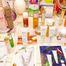 ピュアイオンモール橿原店・・・ポリシー化粧品で20歳のお肌へ💆💚/美顔専門エステサロン奈良