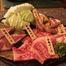 ピュアイオンモール橿原店・・スタッフで和牛焼き肉のお店へ🍖/ 美白ケアはエステサロンピュア奈良