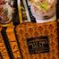 ピュア西大寺2号店 第3弾ファスティングアシスト食ってなぁに?🍅🍓 エステサロンピュア奈良西大寺痩身