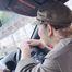 ピュア西大寺2号店 ドライブ旅行🚗 奈良のエステサロンはピュア