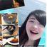 ピュアフィットネス学園前駅店~お盆休みの過ごし方 番外編~ 女性専用ジム運動健康奈良