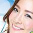 ピュアイオンモール橿原店...歯のホワイトニングで白い歯に☺💖/しみしわ対策