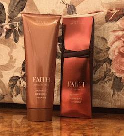 faith2.jpeg