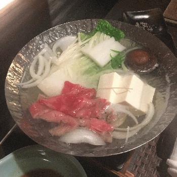 9日淡路島.jpg
