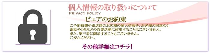 privacy_pure-670.jpg