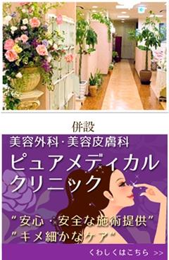 shop_41.jpg
