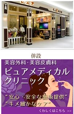 shop_61.jpg
