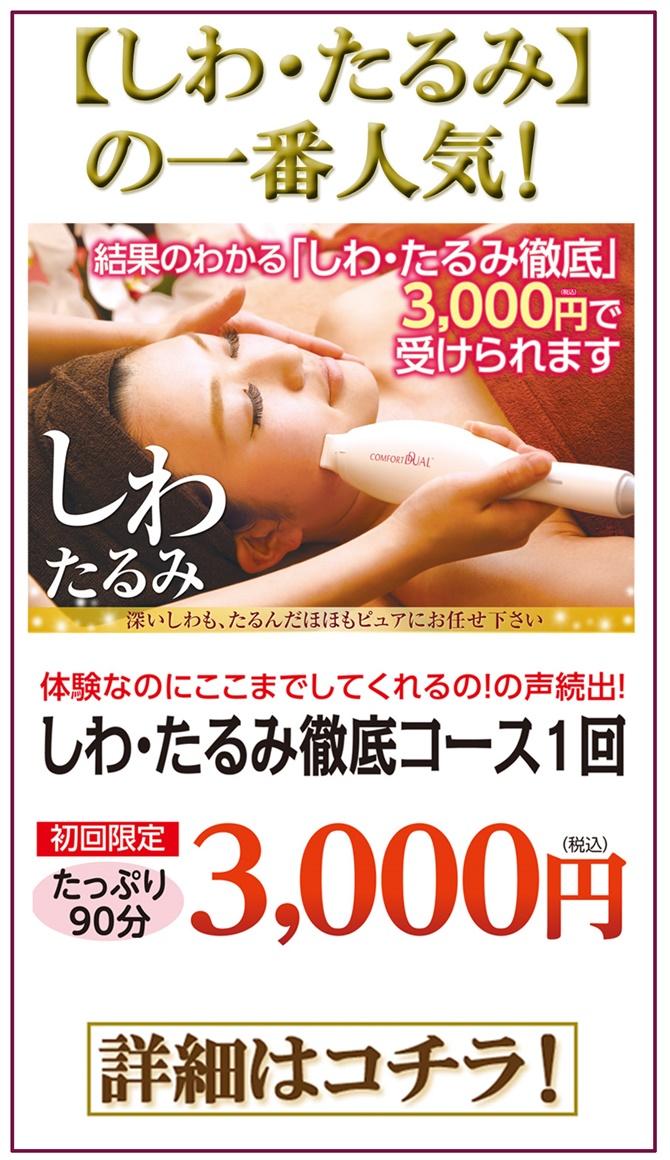 siwa3000-top-201611-670.jpg