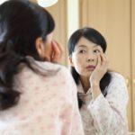 【エステで小顔】小顔の大敵!顔のむくみの原因と解消方法