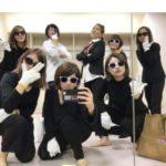 ピュア西大寺2号店 忘年会2018年の出し物は、、、???(・∀・)ニヤ