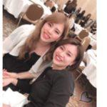 ピュア西大寺2号店 忘年会での嬉しい出来事💮😻