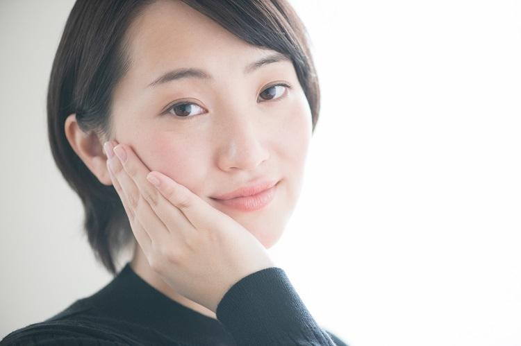 毛穴の開きや黒ずみの悩み解消 美肌専門エステサロンピュア奈良