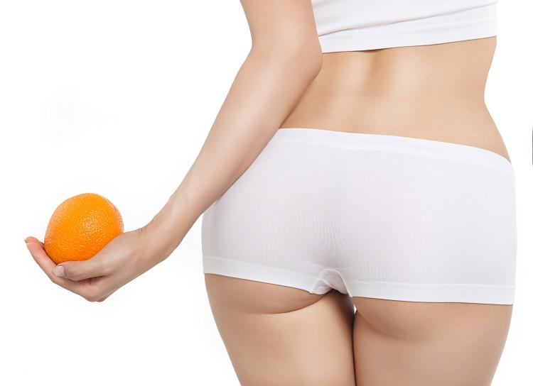 1ヶ月集中痩身エステ+フィットネス 痩身専門エステピュアスリム奈良