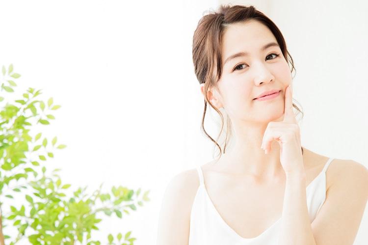 毛穴詰まり開きや小鼻の黒ずみ悩み解消|美顔フェイシャル専門美容エステサロンピュア奈良