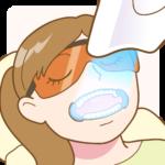 歯もキレイにホワイトニング☆彡ピュア西大寺2号店