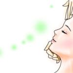 美白とリフトアップを叶えたお手入れ☆彡 ピュア西大寺2号店