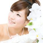 結婚式前に行く人の多いブライダルエステとは?行くべき時期も解説!