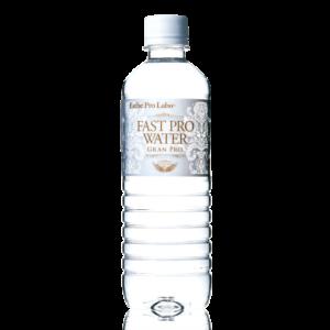 エステプロラボ 水素水 エステサロンピュア奈良