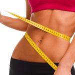 最近話題の筋膜リリースとは?痩身効果はあるの?